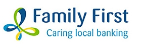 Family First Credit Union, NSW, Australia