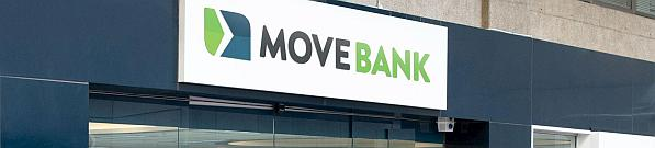 MOVE Bank, Brisbane, QLD